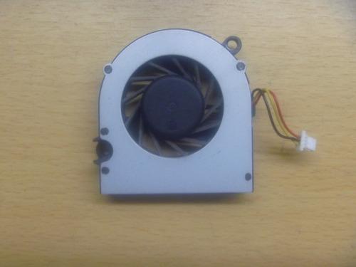 partes de hp mini 110-1020la en $100.00