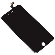 partes de iphone 5, 5c, 5s,6,6s