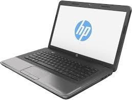 partes de laptop hp 455