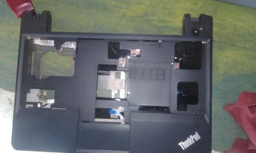 partes de laptop lenovo  thinkpad x130e