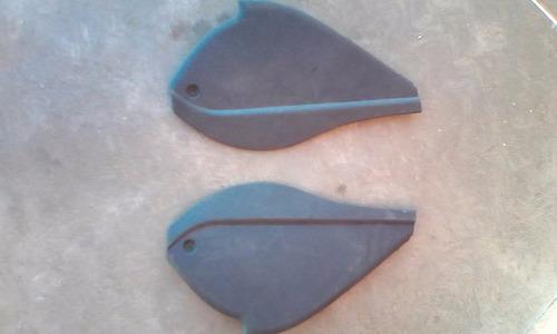 partes de tapiceria interna honda civic 96-00