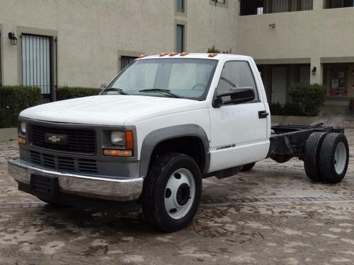 partes heavy duty camion