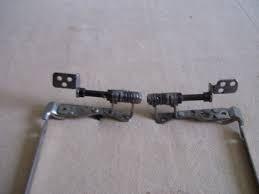 partes ó repuestos para portatil compaq presario f700