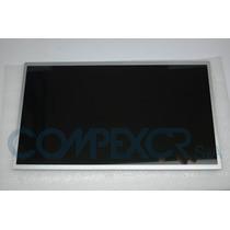 Pantalla Led Para Laptop Hp Compaq Toshiba Satellite C645