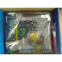 Mother Board Esonic