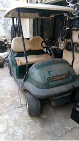 ahorre hasta 80% fina artesanía productos de calidad Partes Solo Partes Carrito De Golf Club Car Precedent 2005