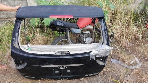 partes  usadas de autos y faros nuevos