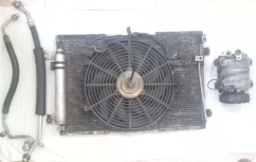 partes y accesorios de motor caja automa 4x4 gran vitara xl7
