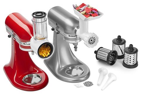 partes y accesorios del mezclador kitchenaid ksmgssa mixe...