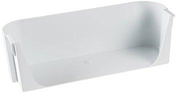 partes y accesorios del refrigerador,norcold 628.686 com..