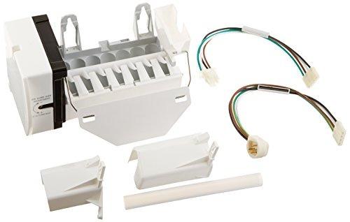 partes y accesorios,reemplazo exacta kit de piezas del f..