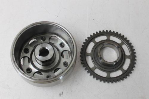 partes y piezas para motos