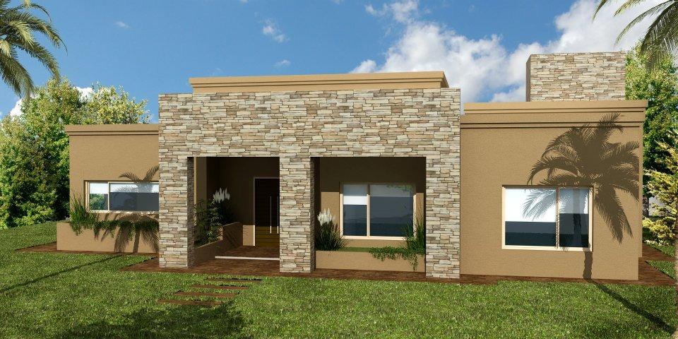 Exteriores para casas escaleras para casas de pisos los for Kidkraft casa moderna de madera para exteriores 00182