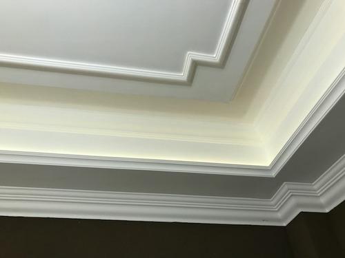 parthenon molduras para interior ma46 la mejor marca/calidad