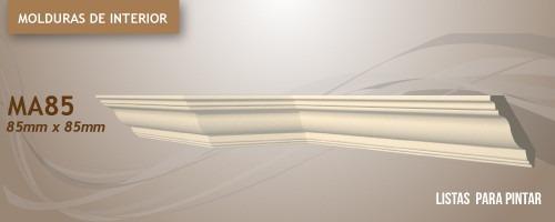 parthenon molduras para interior ma85 increíble terminación