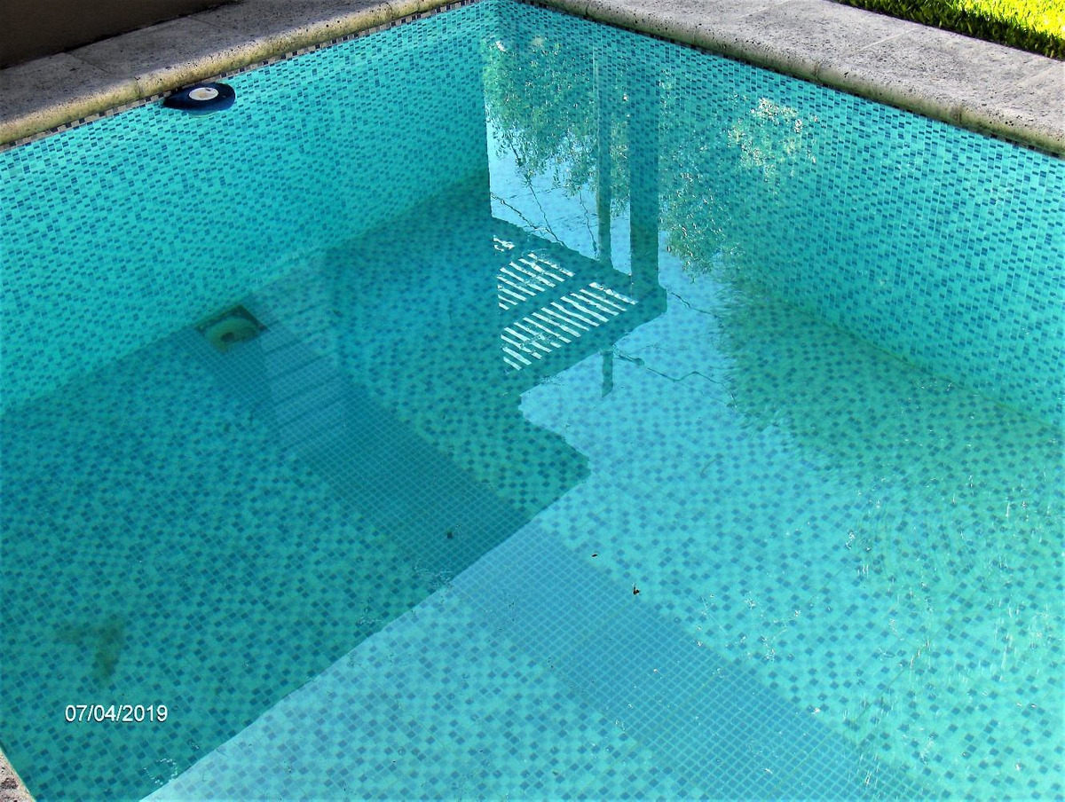 partic city bell casa nueva! piscina cocherax2 tomo/depto50%