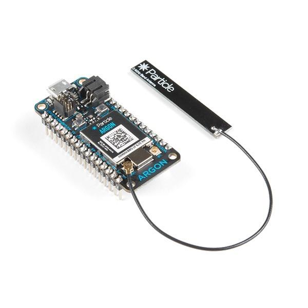 Esp32 Bluetooth Mesh