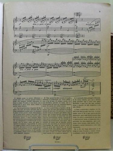 partitura bach mugellini 23 peças faceis para piano pz8