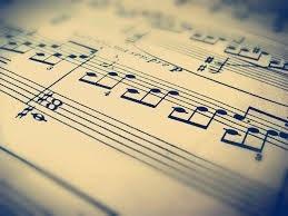 partitura tablatura chaves e chapolin músicas de fundo bgm