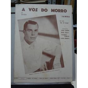 97cc94625 Oculos De Grau Kingsman - Publicações e Afins em São Paulo no ...