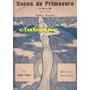 Partitura Piano Voces De Primavera Johann Strauss Op 410