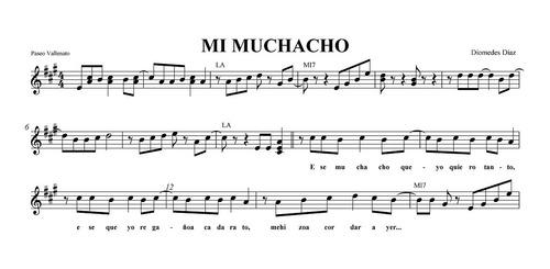 partituras música tropical y ritmos organeta -súper rebajas