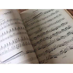 Partituras Para Piano E Violino