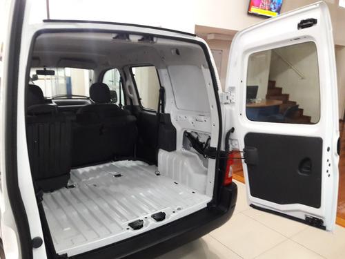 partner furgon 5 plazas hdi 0km entrega inmediata tasa 0%