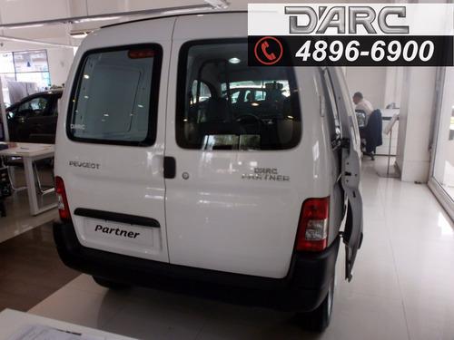 partner furgon confort 1.6 hdi desc por venta especial