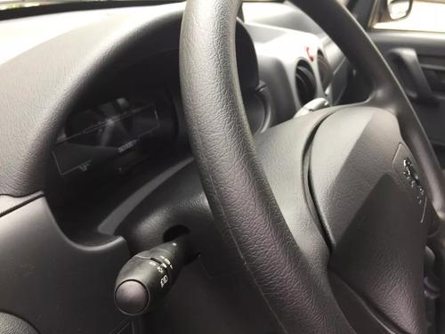 partner furgon confort 1.6 nafta nw