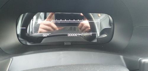 partner furgon hdi 0km jp