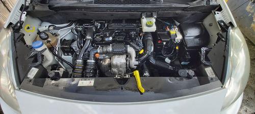 partner hdi maxi plus diesel