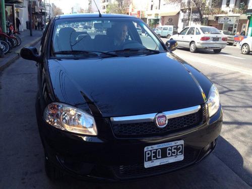 partner patagon prestamos licencia taxis ya en agenc. taxi