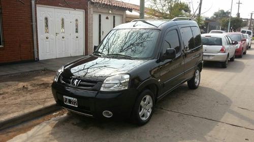 partner patagonica opc/presto licencia taxis.en agencia taxi