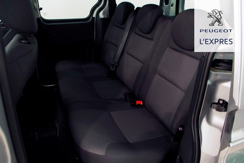 partner patagonica vtc plus hdi (a)