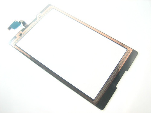 parts touch glass screen  repair lenovo tab 2 a8-50f