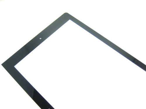 parts touch glass screen  repair lenovo yoga tablet 10 b8000