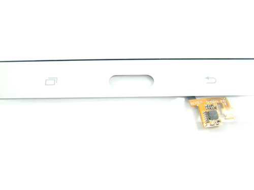 parts touch  samsung galaxy tab s 10.5 sm-t800 (wifi)~white
