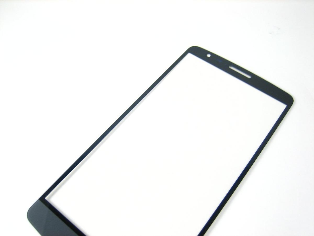 627535f265d Parts Touch Screen Digitizer Lg G3 Stylus D690~black - $ 452.77 en ...