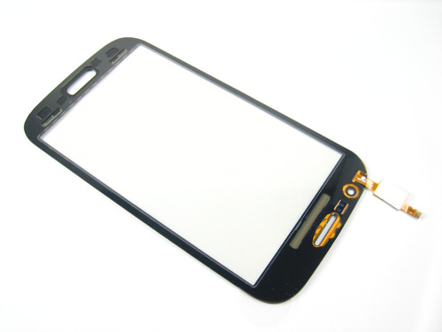 parts touch screen  samsung galaxy grand neo gt-i9060i~black