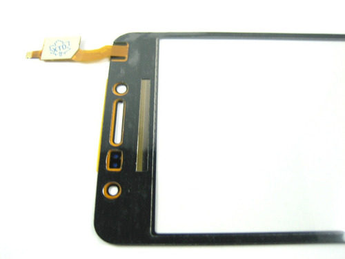 parts touch screen  samsung galaxy j2 prime sm-g532~gold
