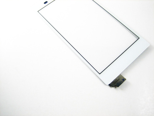 parts touch screen  sony xperia t3 d5102 d5103 d5106 ~white