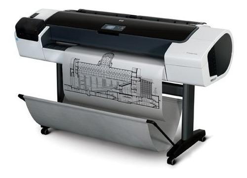 partsprinter servicio tecnico impresoras epson hp