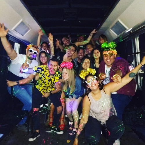 party bus master bus  1565210800