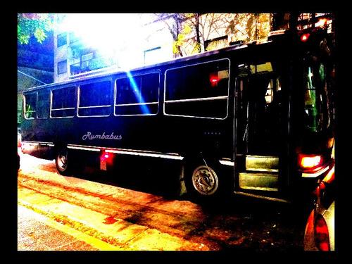 party bus   rumbabus 1558301123 promo este finde $ 4800