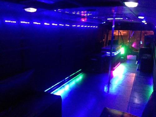 party buss a.t.r 11 67990946