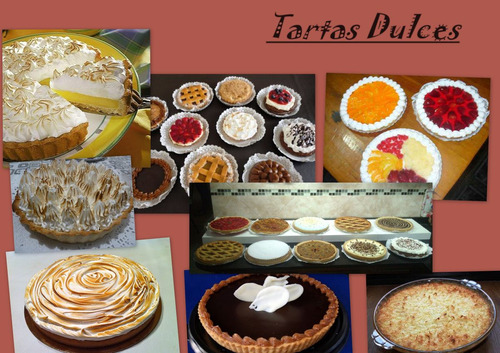 party catering evento!!!