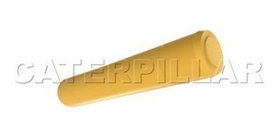 pasador cadena maestra cat  modelo 188-3064