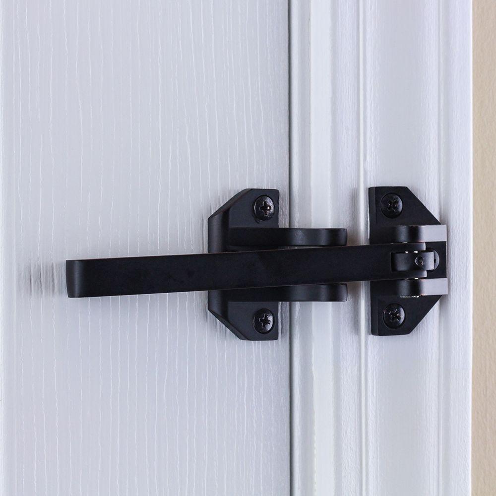 pasador de seguridad para puerta defiant en