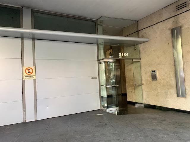 pasaje el lazo 3100 7-b - barrio norte - departamentos 2 ambientes - alquiler